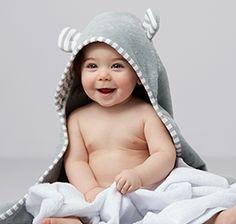 Chapters Indigo Baby registry Baby Model: Aria B. Online Wedding Registry, Baby Shower Gifts, Baby Gifts, Baby Bjorn, Chapters Indigo, Baby Checklist, Get Baby, Bridesmaids And Groomsmen, Baby Models