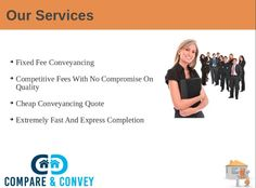 As per this Sydney Conveyancer a conveyancer has got to work until they can help people with getting their outcomes of need. He should only help the motive of customer satisfaction. For more info http://www.compareconveyancingsydney.com.au/conveyancing.php
