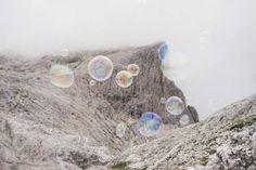"Saatchi Art Artist Marlies Plank; Photography, ""Soap Bubble Studies XXI // limited edition"" #art"