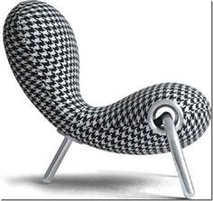 Cappellini furniture