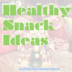 Un-ordinary Healthy Snack Ideas and short shopping list. Super helpful way to encourage eating more vegetables. #healthysnack #parenting #healthyrecipe