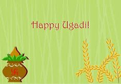 Image result for happy ugadi