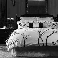 1000 Images About Blissful Bedding On Pinterest Bedding Home Studio And I Voted