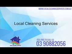 Cleaning Services, Feelings, Free, Housekeeping, Maid Services