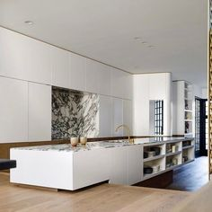 Bougainvillea Row House by Luigi Rosselli Architects: Woollahra, NSW  Photographer: Justin Alexander