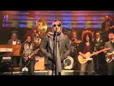 #REGGAE VIDEO Lenny Kravitz - Roots, Rock, Reggae  Jimmy Fallon is featured on Reggae Hangout TV   http://reggaehangouttv.net/home/tv/lenny-kravitz-roots-rock-reggae-jimmy-fallon/   The Riddim Is LOVE!  http://reggaehangouttv.com WATCH IT ONLINE NOW!!!
