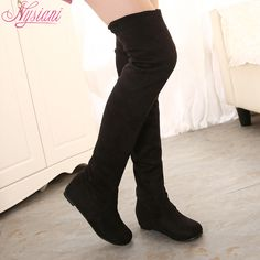Cheap Women's Boots on Sale at Bargain Price, Buy Quality shoes women boot, boots purple, shoes medical from China shoes women boot Suppliers at Aliexpress.com:1,women's shoes sole material:compound sole 2,Season:Autumn, Spring 3,Pattern Type:Solid 4,Shoe Width:Medium(B,M) 5,Leather Style:Nubuck Leather
