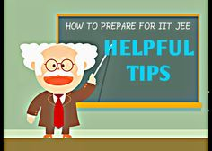 Tips to Prepare for IIT JEE 2013 : Memory Boosting Techniques