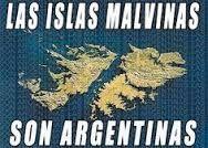 GRACIAS A TODOS LOS QUE YACEN EN NUESTRAS ISLAS Y LOS QUE SOBREVIVIERON. MUCHISIMAS GRACIAS MARIO FERNANDO CALDERON