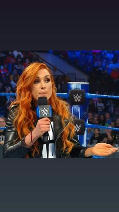 Rebecca Quin, Royal Rumble, Becky Lynch, Actor Photo, Wwe Superstars, The Man, Champion, Wrestling, Actors