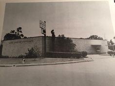 Lake Jackson Texas, Freeport Texas, Brazoria County, Galveston, Back In The Day, Old Pictures, Places, Travel, Memories