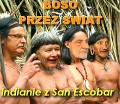 BOSO PRZEZ ŚWIAT INDIANIE Z SAN ESCOBAR #Waszczykowski #Kaczynski #Terlecki #Macierewicz #pis #humor #SanEscobar #Warszawa #Polska Weekend Humor, Everything And Nothing, Shakira, Man Humor, Funny Pictures, Funny Memes, Lol, Retro, Haha