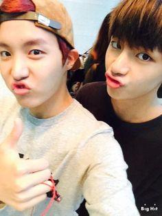 Me gusta esta foto es que se ven lindos juntos ♥♥