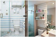 decoracao banheiro pequeno inspire mfvc-2