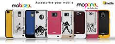 Huge Collection of Superior Mobile Covers  http://www.molifeworld.com