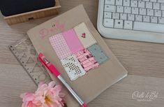 Holly Hobbie, Handmade, Fabric Boxes, Dressmaking, Hand Made, Handarbeit