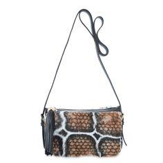 Alida Small Shoulder Bag bb15b06f76fb6