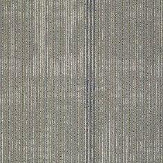 Philadelphia Material Effects Commercial Carpet Tile - 00102 Crystallized