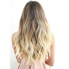 style de coiffure pour femme 79 via http://ift.tt/2axo7TJ