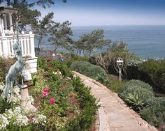 Landscape Waterfront Design, Pictures, Remodel, Decor and Ideas - page 3