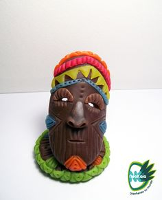 Toys, Art, Bogota Colombia, Activity Toys, Art Background, Clearance Toys, Kunst, Performing Arts, Gaming