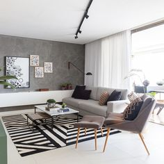 36 Trending Decor Ideas You Should Keep - Home Decor Ideas Living Roon, Home Living Room, Living Room Designs, Living Room Decor, Traditional Decor, Interiores Design, Decoration, Home Interior Design, Decorating Your Home
