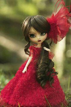 Red Angele
