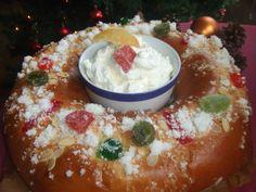 Baking Recipes, Dessert Recipes, Desserts, Comida Latina, Cupcakes, Pan Dulce, Xmas Cookies, Latin Food, Spanish Food