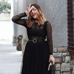 Como llevar: Holiday Party Outfits