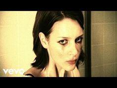 She Wants Revenge en el Pepsi Center WTC - Pareidolia