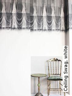 Wallpaper by Deborah Bowness