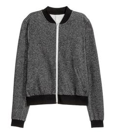 Ladies | Sweaters & Cardigans | H&M US