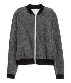 Dame | Basics | H&M NO