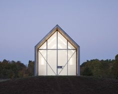 Hufft-Projects-Pre-Fab-Shed-Kansas-City-Missouri-Remodelista-04