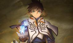 Daisuki ofrecerá el simulcast de Tales of Zestiria of the X para todo el mundo