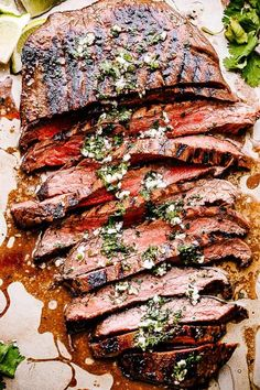 Authentic Carne Asada Recipe + The BEST Marinade! - This tender Carne Asada recipe is flavorful and proof that sometimes all you need is a few simple i - Carne Asada Marinade, Carne Asada Enchiladas Recipe, Flank Steak Recipes, Beef Recipes, Cooking Recipes, Drink Recipes, What Is Carne Asada, Mexican Dishes, Mexican Food Recipes