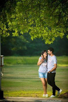 """Portfolio"" album of Photographer Vatsalya photo studio in Bharuch Photo Poses For Couples, Couple Picture Poses, Couple Photoshoot Poses, Wedding Photoshoot, Couple Portraits, Couple Shoot, Couple Pictures, Photoshoot Ideas, Indian Wedding Couple Photography"