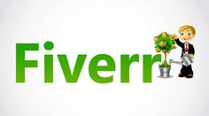 Is Fiverr a scam? What new buyers and sellers should know… | Get FREE Samples by Mail | Free Stuff