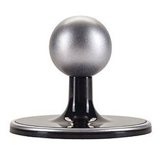 Wasserstein Table/Ceiling Mount for Arlo Smart Home Security Camera