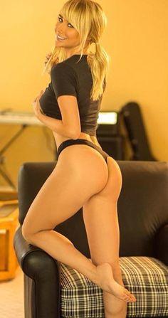 Xxx hot figur pic