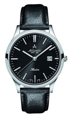 Atlantic Sealine Ladies   22341.41.61