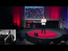 Knowledge of glycobiology can improve your health: Geiske de Ruig at TEDxRoermond Health And Nutrition, Health And Wellness, Self Organization, Missing Link, Natural Life, Ted Talks, Health Articles, Alternative Medicine, Wellness Tips