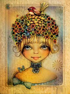 Karin Taylor art