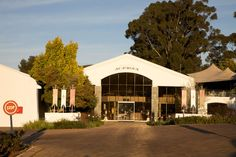 The House of J. Le Roux - favorite winery ever! Alcoholic Beverages, Wines, South Africa, Cape, Mansions, House Styles, World, Sweet, Home Decor