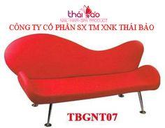 Bàn nội thất , ghế nội thất , bàn ghế nội thất , TBGNT07 ,