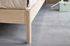 Thread Wood - Möller Design