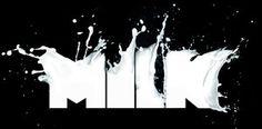 Milk by EroucT
