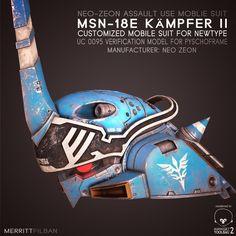 MSN-18E_Kampfer_II_Square_01