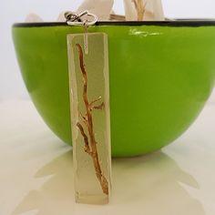 Sea glass drift wood resin key ring Drift Wood, Wood Resin, Key Rings, Sea Glass, Shop, Stems, Key Holder Job, Keychains, Driftwood