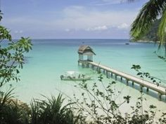 Top Most Beautiful Islands In The World